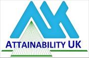 Attainability UK