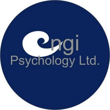 Engi Psychology Ltd