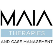 Maia Therapies and case Management