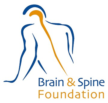 Brain & Spine Foundation