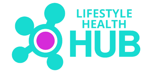 Lifestyle Health Hub