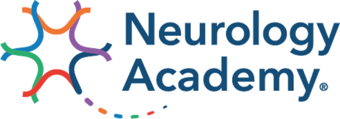 Neurology Academy